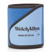 Welch-Allyn #101341