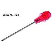 BD #305211 - Needle 18Gx1-1/2 5umFltr Nokor Blunt Fill Tip Strl Shlf