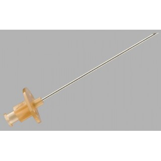 Cook Medical #G00003 - BSDN-18-7.0 DISPOSABLE NEEDLE, EACH