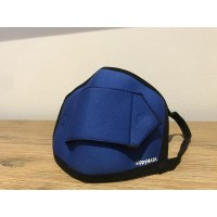 sippyMASK #SIPPY-BLUE