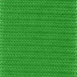 BSN Medical #5952 - TAPE CASTING 2X4YD GREEN 10/CS