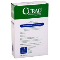 Medline #CUR251636