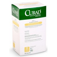 Medline #CUR253590WB