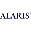 Alaris Medical