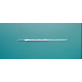 Integra # 4-17 - Siegel Scalpel Handle Ea