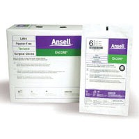 Ansell Healthcare #5785002