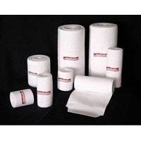 Fabrifoam Products #60106