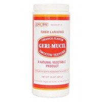 Geri-Care Pharm. #57896047101