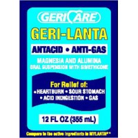 Geri-Care Pharm. #57896062912
