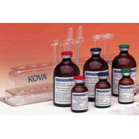 Kova International #22749766