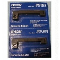 Printer Ribbon F/eagle Se 2/BX