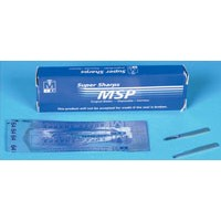 Medical Sterile Products #64