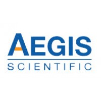 Aegis Scientific #LOCKS