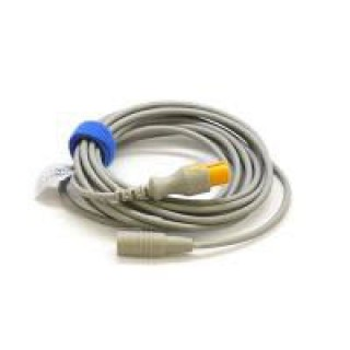 Mindray Part #0011-30-90444 - Temp Probe Extension Cable Reusable Ea