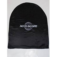 Accu-Scope #3301-L