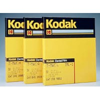 Kodak Dental Systems #1586767