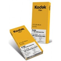 Kodak Dental Systems #1987627