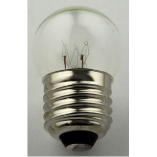 Ge Lighting Bw15s11102cl Ge Ge Bulb Bw15s11102cl Ge 120v 15w