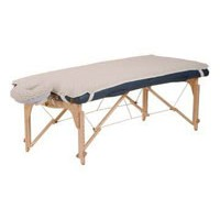 Earthlite Massage Tables #42400