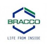 Bracco Diagnostics #000475