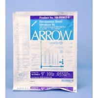 Arrow International #AK-09601