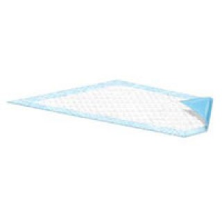 Attends Healthcare Products #UFS-300 - UNDERPAD DRI-SORB