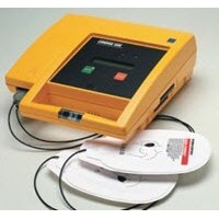 Soma Technology #LIFEPAK500