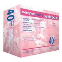 Sempermed #SCR700