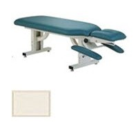 Earthlite Massage Tables #20017
