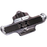 Brannock Device Co. #BDM01