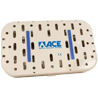 Ace Surgical Supply #7651050