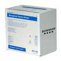Bowman Medical Products #FB-091