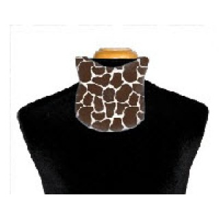 Bar-Ray Products #66997-135 - Thyroid Collar Tethered Giraffe Ea