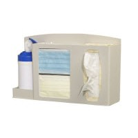 Bowman Medical Products #RS001-0212
