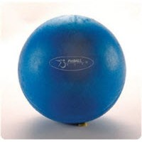 Ball Dynamics, Intl. #552202