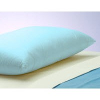 Pillow Factory #51108-101