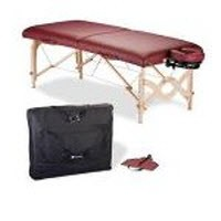 Earthlite Massage Tables #69902PKG