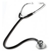 Prestige Medical #S125-BLK