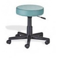 Earthlite Massage Tables #37102