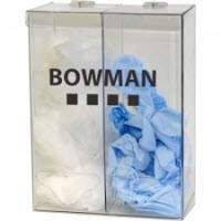 Bowman Medical Products #BP-012