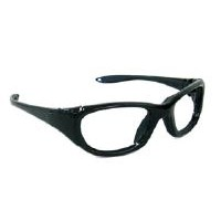 Protech Leaded Eyewear #935199