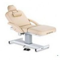 Earthlite Massage Tables #286-07