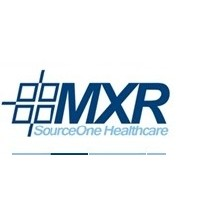 SourceOne Healthcare #DM-DFMT-10