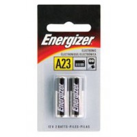 Everready-Energizer #909398