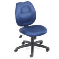 Boss Office Products #249139