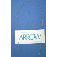 Arrow International #AW-04018