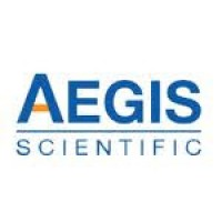 Aegis Scientific #R-DRAWER