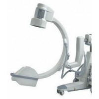 Atlantis Worldwide #OEC9600C-ARM