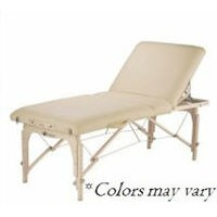Earthlite Massage Tables #61317PKG