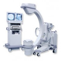 Atlantis Worldwide #OEC9800C-ARM